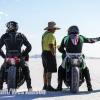 Bonneville Speed Week 2020 597