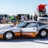Bonneville Speed Week 2020 482