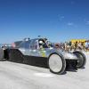 Bonneville Speed Week 2020 483