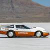 Bonneville Speed Week 2020 485