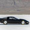 Bonneville Speed Week 2020 486