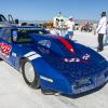 Bonneville Speed Week 2020 487