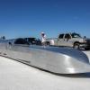 Bonneville Speed Week 2020 489
