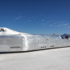 Bonneville Speed Week 2020 490