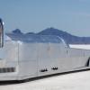 Bonneville Speed Week 2020 491