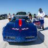 Bonneville Speed Week 2020 492
