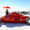 Bonneville Speed Week 2020 493