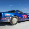 Bonneville Speed Week 2020 494