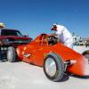 Bonneville Speed Week 2020 495