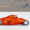 Bonneville Speed Week 2020 496