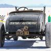 Bonneville Speed Week 2020 497