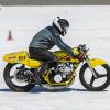 Bonneville Speed Week 2020 498