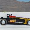 Bonneville Speed Week 2020 499