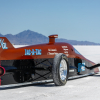Bonneville Speed Week 2020 503