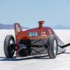 Bonneville Speed Week 2020 504