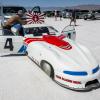 Bonneville Speed Week 2020 506