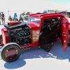 Bonneville Speed Week 2020 507