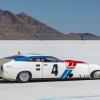 Bonneville Speed Week 2020 508