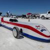 Bonneville Speed Week 2020 509