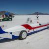 Bonneville Speed Week 2020 510