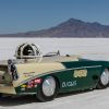 Bonneville Speed Week 2020 512