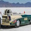 Bonneville Speed Week 2020 513