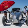 Bonneville Speed Week 2020 514