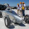 Bonneville Speed Week 2020 516