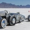 Bonneville Speed Week 2020 517