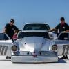 Bonneville Speed Week 2020 520