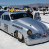Bonneville Speed Week 2020 521