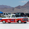 Bonneville Speed Week 2020 523