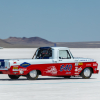 Bonneville Speed Week 2020 524