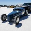 Bonneville Speed Week 2020 525