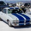 Bonneville Speed Week 2020 526