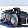 Bonneville Speed Week 2020 529