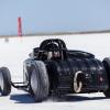 Bonneville Speed Week 2020 530