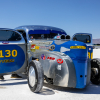 Bonneville Speed Week 2020 533