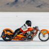Bonneville Speed Week 2020 593