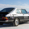 Bonneville Speed Week 2020 594