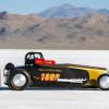 Bonneville Speed Week 2020 596