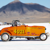 Bonneville Speed Week 2020 598