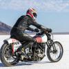 Bonneville Speed Week 2020 600