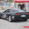 goodguys-indy-autocross-photos-ridetech-003