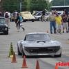 goodguys-indy-autocross-photos-ridetech-015