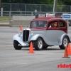 goodguys-indy-autocross-photos-ridetech-016