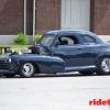 goodguys-indy-autocross-photos-ridetech-024