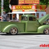 goodguys-indy-autocross-photos-ridetech-025