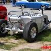goodguys-indy-autocross-photos-ridetech-026