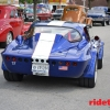 goodguys-indy-autocross-photos-ridetech-028